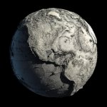 Earth with no atmosphere.jpg