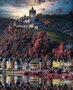Cochem, Germany - Population 5,000.jpg
