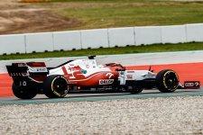 Alfa Romeo C41 at Barcelona Circuit.jpg