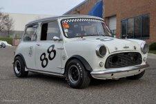 meet-the-tiny-mini-cooper-that-dominates-circuit-racing-1476934554775-1000x664.jpg