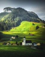 _switzerland(3).jpg