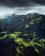 _iceland_never_cease.jpg