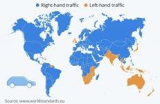 countries_that_drive.jpg