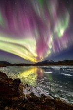 northern_lights_over.jpg