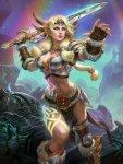 norse-goddess-freya-002.jpg